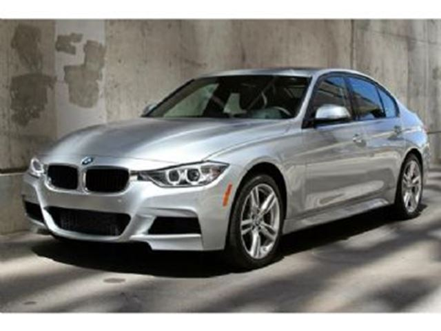 2014 bmw 3 series 328i xdrive silver lease busters. Black Bedroom Furniture Sets. Home Design Ideas