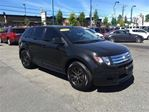 2010 Ford Edge Sport in Campbell River, British Columbia