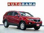 2011 Kia Sorento AWD in North York, Ontario