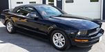 2006 Ford Mustang           in Alexandria, Ontario