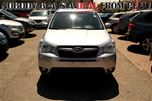 2014 Subaru Forester 2.5i Touring CERTIFIED & E-TESTED!**SPRING SPECIAL in Mississauga, Ontario