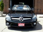 2009 Mercedes-Benz SL-Class 550  AMG package Keyless go with panoramic roof or in Mississauga, Ontario
