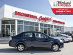 2010 Chevrolet Aveo LT in Winnipeg, Manitoba
