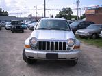 2006 Jeep Liberty           in Cambridge, Ontario