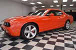 2008 Dodge Challenger SRT8 SRT8 - MINT CONDITION! LOW KM**HEATED SEATS in Kingston, Ontario
