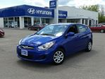 2013 Hyundai Accent GL in Smiths Falls, Ontario