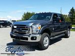 2016 Ford F-250 XLT in Port Perry, Ontario