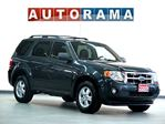 2009 Ford Escape XLT 2.5 AWD in North York, Ontario