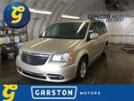 2012 Chrysler Town and Country Touring******PAY $65.84 WEEKLY ZERO DOWN**** in Cambridge, Ontario