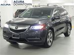 2014 Acura MDX Base/No Navi/Acura Certified 7Yr Warranty/2 Sets T in Toronto, Ontario