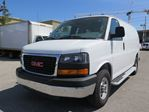 2015 GMC Savana G2500 Cargo in Woodbridge, Ontario