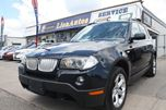 2009 BMW X3           in Toronto, Ontario