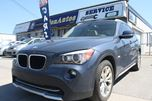 2012 BMW X1           in Toronto, Ontario