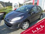 2012 Ford Fiesta SE AUTO A/C in Longueuil, Quebec