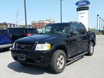 2005 Ford Explorer Sport Trac           in Richmond Hill, Ontario