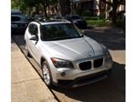 2014 BMW X1           in Mississauga, Ontario