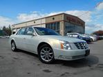 2010 Cadillac DTS ONLY 33K! LOADED & MINT! in Stittsville, Ontario