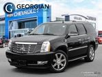2013 Cadillac Escalade           in Barrie, Ontario