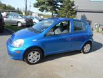 2005 Toyota ECHO LE in Orleans, Ontario