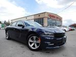 2015 Dodge Charger SXT ALLOYS, LOADED, 35K! in Stittsville, Ontario
