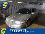 2004 Cadillac Seville STS****AS IS CONDITION AND APPEARANCE**** in Cambridge, Ontario