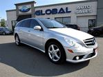 2010 Mercedes-Benz R-Class R350 BlueTEC 4MATIC PANOR. ROOF NAVIGATION. in Ottawa, Ontario
