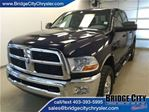 2012 Dodge RAM 3500 SLT in Lethbridge, Alberta