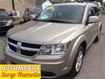 2009 Dodge Journey SXT in Chateauguay, Quebec