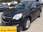 2012 Chevrolet Equinox 1LT in Chateauguay, Quebec
