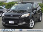2014 Ford Escape SE FWD EcoBoost w Heated Seats, Backup Camera in Surrey, British Columbia