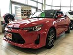 2014 Scion tC 2dr HB (Natl) ONLY 21,507 KMS!!! in Cobourg, Ontario