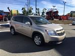 2012 Chevrolet Orlando 1LT in Plessisville, Quebec