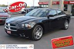 2014 Dodge Charger SXT LOADED in Ottawa, Ontario
