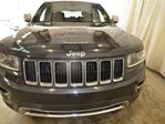 2014 Jeep Grand Cherokee Limited in Calgary, Alberta