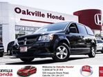 2012 Dodge Grand Caravan SXT Wagon in Oakville, Ontario