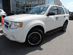 2012 Ford Escape XLT  CUIR TOIT in Longueuil, Quebec