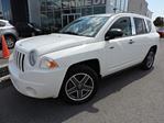 2008 Jeep Compass Sport in Longueuil, Quebec