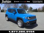 2015 Jeep Renegade NORTH  CLOTH  HEATED SEATS  HEATED MIRRORS  SA in Windsor, Nova Scotia