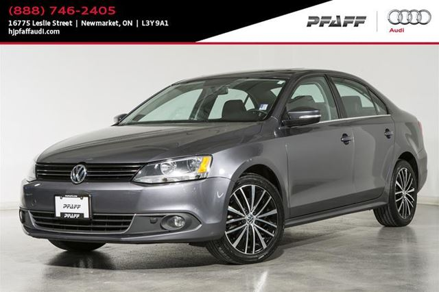 2013 volkswagen jetta 2 0 tdi highline grey h j pfaff. Black Bedroom Furniture Sets. Home Design Ideas