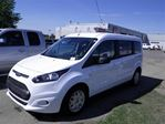 2015 Ford Transit Connect XLT in Calgary, Alberta