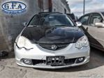 2002 Acura RSX PRECISION CRAFTED PERFORMANCE in North York, Ontario