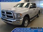2016 Dodge RAM 3500 SLT in Lethbridge, Alberta