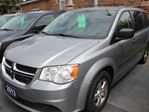 2013 Dodge Grand Caravan SE in Brampton, Ontario