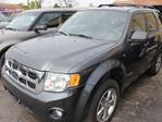 2008 Ford Escape XLT AWD in Brampton, Ontario