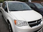 2012 Dodge Grand Caravan SE in Brampton, Ontario