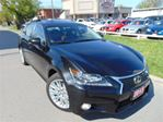 2013 Lexus GS 350 NAVI CAMERA AWD TECH PKG in Scarborough, Ontario