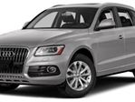 2013 Audi Q5 3.0T Premium Plus in Richmond, British Columbia