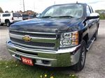 2013 Chevrolet Silverado 1500 LS Cheyenne Edition in Pickering, Ontario