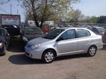 2005 Toyota ECHO 1 OWNER-DEALER SERVICED-RUSTPROOFED-EXTRA CLEAN! in Ottawa, Ontario