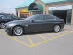 2011 BMW 5 Series 535i xDrive,AWD, NAVIGATION,PREMUM,EXECUTIVE PKG,FULLY LOADED in Mississauga, Ontario